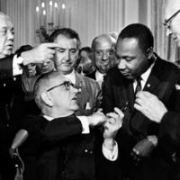 lbj signing civil rights act.jpg