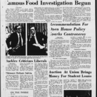 1970-11-18.pdf