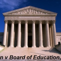 Brown v Board of Education, 1954.jpg