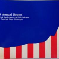 UA100.2.6 Annual Report 1975.pdf