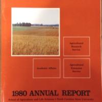 UA100.2.6 annual report 1980.pdf