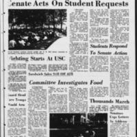 1970-05-13.pdf