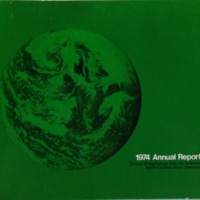 UA100.2.6 annual report 1974.pdf