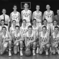 basketball 1963.jpeg