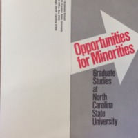 MC39.11 minority programs 1987.pdf