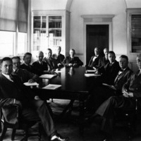 Faculty_council_1935.jpg