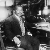 Marcus Garvey in 1924.jpg