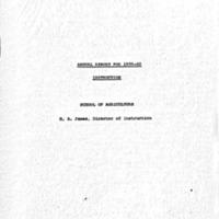 UA100.2.1 annual report 1959-60.pdf