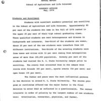 UA100.2.1 annual report May 1974.pdf
