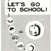 ua100_025-004-bx0018-004-000- Apple Pest Control School Program.pdf