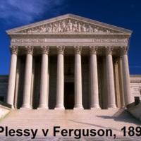 Plessy v. Ferguson 1896.jpg