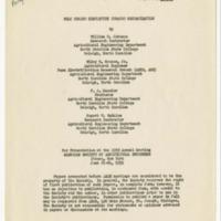 ua100_014-002-bx0028-005-000.pdf