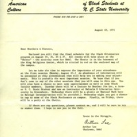 SAAC Black Orientation Form Letter, August 10, 1971.jpg