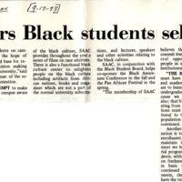 SAAC offers black students self identity, September 17, 1973.jpg