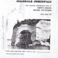 Scan of Hillsdale Phonebook.JPG