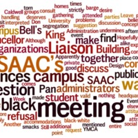 Wordle-SAACtactics.bmp