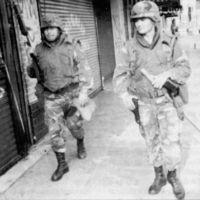 ANG40InfantryDivisionLosAngelesRiot1992.jpg