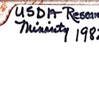 USDA1982collection.pdf