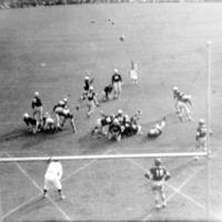 1938 field goal.jpg