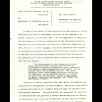 Consent Decree, July 17, 1981.pdf
