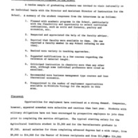 UA100.2.1 annual report 1968-69.pdf