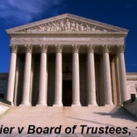 Frasier v. Board of Trustees, 1955.jpg