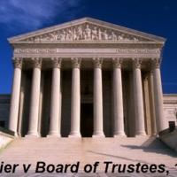 Frasier v. Board of Trustees, 1955.jpg