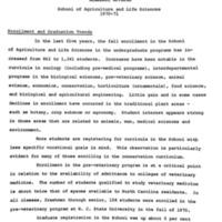 UA100.2.1 annual report 1970-71.pdf
