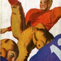 StatevsDukeprogram.1935 (2).jpg