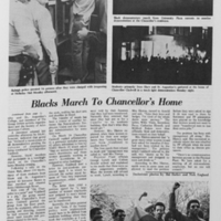 ""\""""Blacks March to Chancellor's Home,"""" 1969.jpg""200|200|?|en|2|7a037955a0cc8d94da0c0ae4aa7dd66b|False|UNLIKELY|0.3922227919101715
