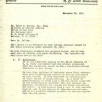 Society of Afro-American Culture to Dean Banks Talley, November 22, 1971.pdf